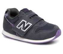 FS996 I Sneaker in blau