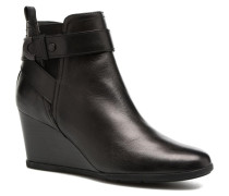 D Inspirat.Wed D745ZD Stiefeletten & Boots in schwarz