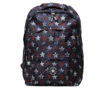 Playbook DB Backpack Rucksäcke für Taschen in blau