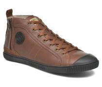 BriceinI Sneaker in braun