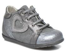 Voici Stiefeletten & Boots in grau