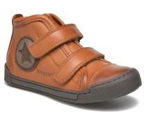 Jens Sneaker in braun
