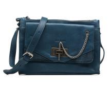 Bianca Handtaschen für Taschen in blau