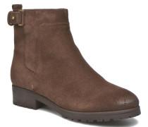 Donna Natalie D54U2C Stiefeletten & Boots in braun