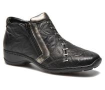 Vica 58360 Stiefeletten & Boots in schwarz