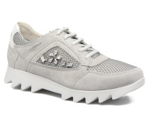 Speedy Lady 1 Sneaker in grau