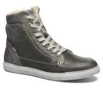 Johnson Sneaker in grau