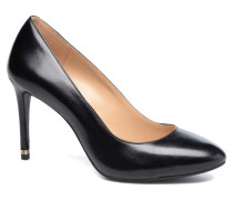 Ashby Flex Pump Pumps in schwarz