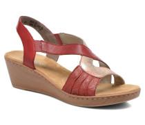 Peach 61473 Sandalen in mehrfarbig
