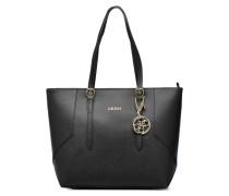 Isabeau Caryall Handtaschen für Taschen in schwarz