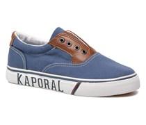 Veliko Sneaker in blau