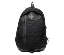 Cheyenne 3.0 Premium backpack Rucksäcke für Taschen in schwarz