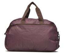Sport Bag Sporttaschen für Taschen in lila