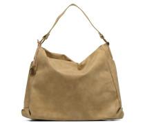 Sacifo Handtaschen für Taschen in beige