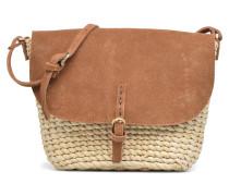 Mayra Bag Handtaschen für Taschen in beige