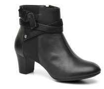 Coco Imagery Stiefeletten & Boots in schwarz