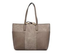 REDWOODFALLS Handtaschen für Taschen in braun