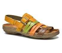 Torcal N337 Sandalen in mehrfarbig