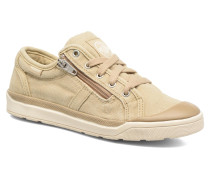 Palaru Z Cvs K Sneaker in beige