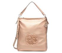 KORRY CRUSH Bucket Handtaschen für Taschen in goldinbronze