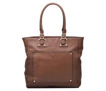 BIVEA Porté épaule Handtaschen für Taschen in braun