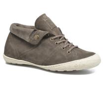 Gaetane Sud Sneaker in braun