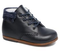 OLEA Stiefeletten & Boots in blau