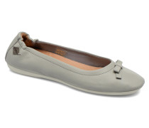 Lovell Cash Ballerinas in grau