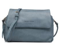 Eléonore Handtaschen für Taschen in blau