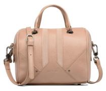 Napoli Handtaschen für Taschen in rosa