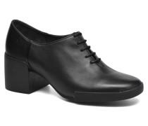 Lotta K200272001 Schnürschuhe in schwarz
