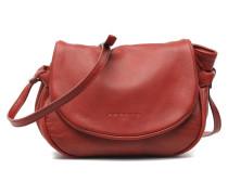 Alice Handtaschen für Taschen in rot