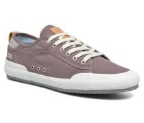 Elouan Sneaker in grau