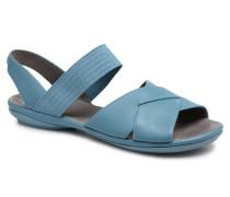 Right Nina 5 Sandalen in blau