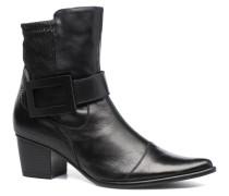 AYDIVA Stiefeletten & Boots in schwarz