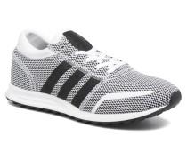 Los Angeles Sneaker in grau
