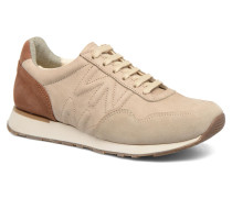 Walky ND90 W Sneaker in beige