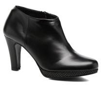 Ainora Stiefeletten & Boots in schwarz