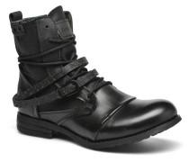 Sara Kol Stiefeletten & Boots in schwarz