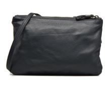 Karen6 Handtaschen für Taschen in blau