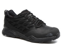 Hedgehog Hike GTX Sportschuhe in schwarz