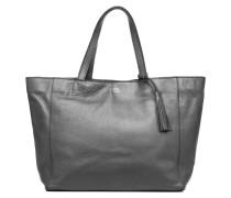 Cabas Parisien GM Handtaschen für Taschen in grau