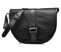 Joe Handtaschen für Taschen in schwarz