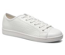Baylee Sneaker in weiß