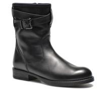 Gomiz Stiefeletten & Boots in schwarz