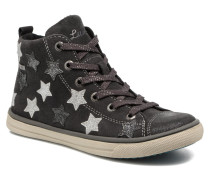 StarletTex Sneaker in grau