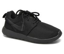 Roshe One (Ps) Sneaker in schwarz
