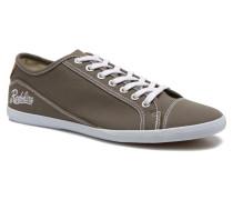 Hobbol Sneaker in grau