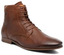 Guillemet Stiefeletten & Boots in braun