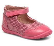 Deonia Ballerinas in rosa